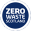 Recycle and Reward Zero Waste Scotland